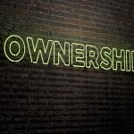 Help Your People Think Like Owners