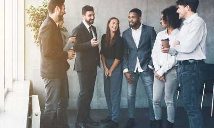 Want to Motivate Millennials? Start with Your Management Team