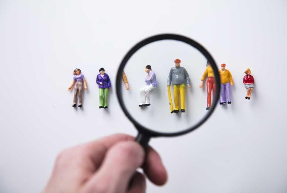 To Attract the Best Talent, Focus on your Employer Brand