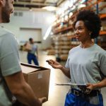 Performance Management Tips for the First Time Supervisor