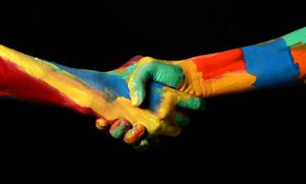 Supplier Diversity and the Bottom Line